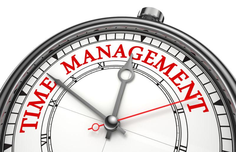 Lär dig skapa ett hållbart sätt att arbeta effektivt utan stress. Genom att förstå hur hjärnan fungerar blir vi medvetna om de val vi gör, vi blir bättre på stresshantering, samarbeta och kan uppnå vår fulla arbetskapacitet. För mer info ring Skillspartner, tel 08-684 049 24.
