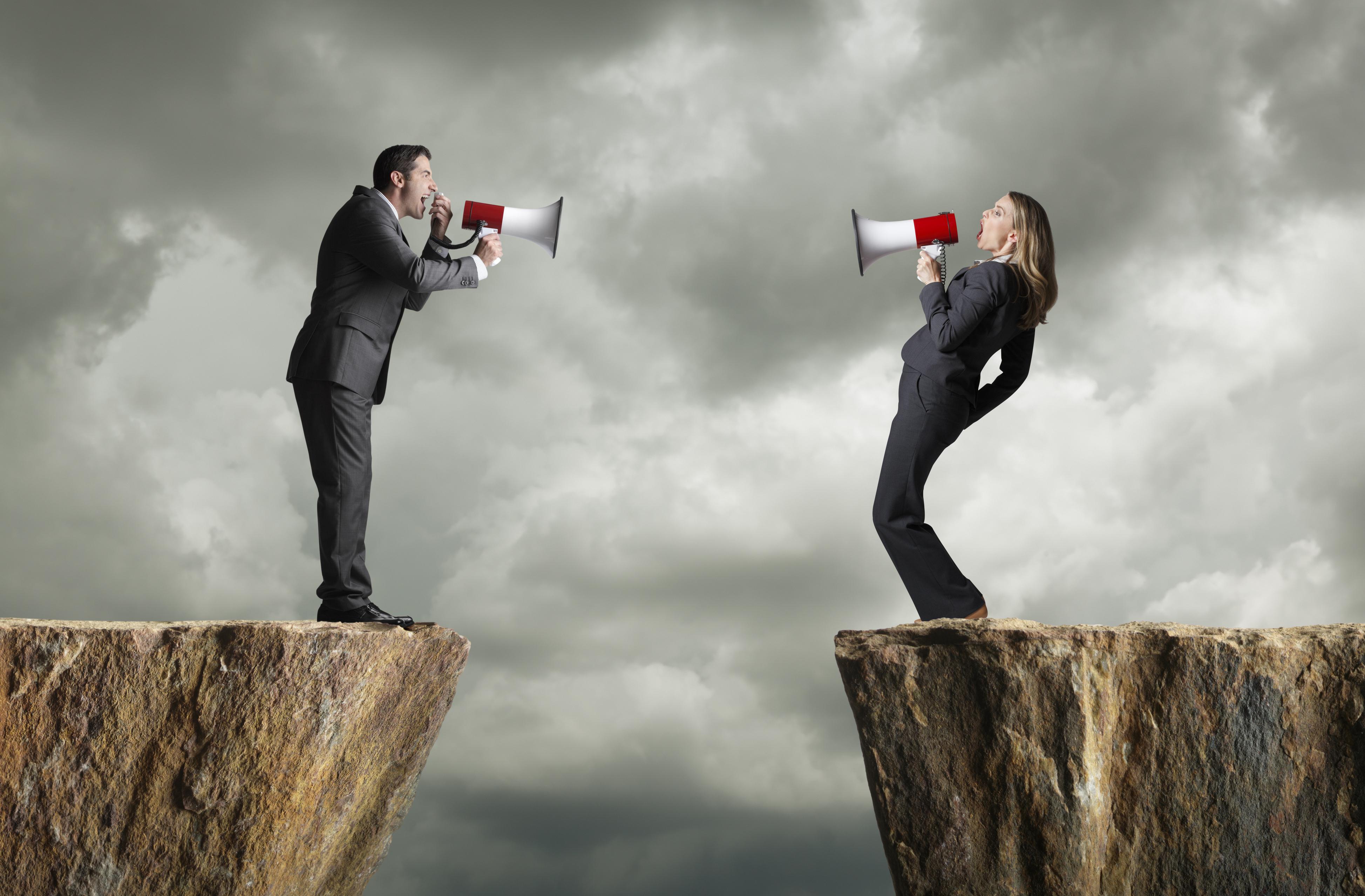 Dejting konversation ämnen relationer personlig